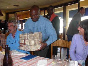 Zimbabwe_Restaurant